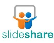 share slides